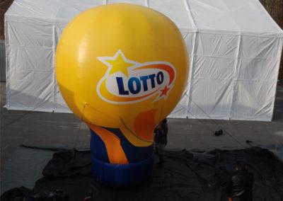 Event Ballons